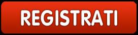 Compila il modula di registrazione per diventare un cliente Snai