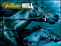 William Hill Giochi e Scommesse online