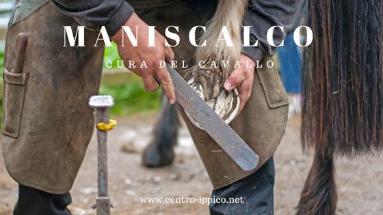 Maniscalco